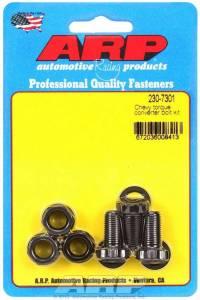 ARP #230-7301 GM Torque Converter Bolt Kit