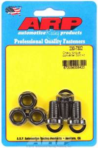 ARP #230-7302 GM Torque Converter Bolt Kit