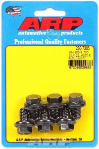 ARP #230-7305 GM Torque Converter Bolt Kit
