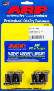 ARP #234-2802 Flywheel Bolt Kit - GM LT1 6.2L 1.900 UHL