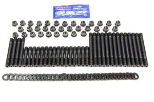 ARP #234-4601 SBC Head Stud Kit 12pt.