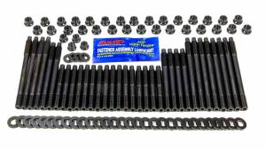 ARP #234-4710 SBC Head Bolt Kit 12pt.