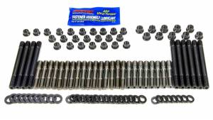 ARP #234-4724 SBC Head Stud Kit 12pt.