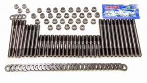 ARP #234-4727 SBC Head Stud Kit