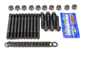 ARP #234-5602 SBC Main Stud Kit