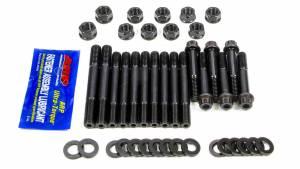 ARP #234-5609 SBC Main Stud Kit - Dart Little M Block