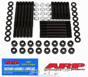ARP #234-5610 SBC Main Stud Kit w/ 3.500-4.000 Stroke