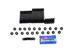 ARP #234-5802 Main Stud Kit - GM LT1 6.2L