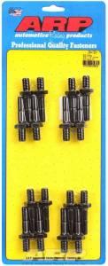 ARP #234-7201 SBC Rocker Arm Stud Kit