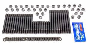 ARP #235-4118 BBC Head Stud Kit 6pt w/Dart Pro-1 Heads