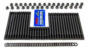 ARP #235-4320 BBC Head Stud Kit