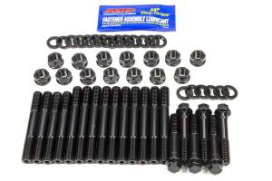 ARP #235-5601 BBC Main Stud Kit