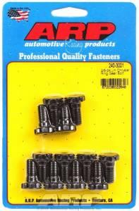 ARP #240-3001 Mopar Ring Gear Bolt Kit .835 UHL
