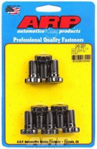 ARP #245-2801 Mopar Flywheel Bolt Kit - 1/2
