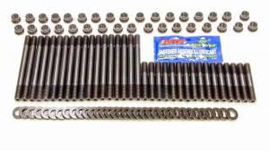 ARP #245-4307 BBM Head Stud Kit 12pt.