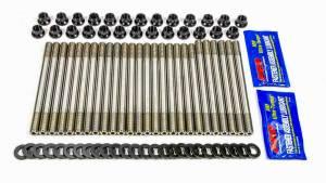 ARP #247-4204 Mopar Head Stud Kit - 5.9L 24V Cummins