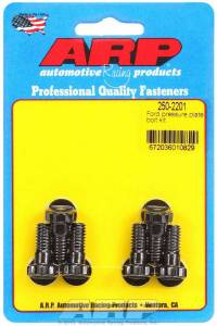 ARP #250-2201 Ford Pressure Plate Bolt Kit