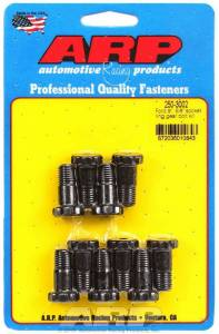 ARP #250-3002 Ford 9in Ring Gear Bolt Kit .940 UHL