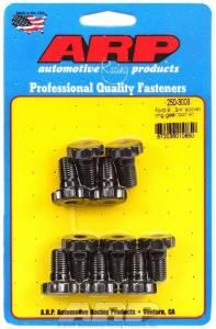 ARP #250-3003 Ford 9in Ring Gear Bolt Kit .750 UHL