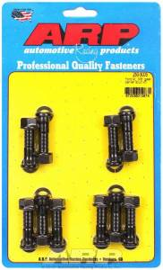 ARP #250-3005 Ford 9in Gear Carrier Stud Kit