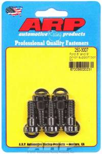 ARP #250-3007 Pinion Support Bolt Kit Ford 8in & 9in