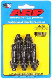 ARP #250-3020 Ford 9in Pinion Support Stud Kit 12pt.