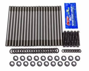 ARP #250-4205 Head Stud Kit Ford 6.0L Diesel
