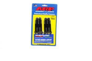 ARP #250-4206 M8 Head Bolt Kit Ford 6.0L Powerstroke Diesel