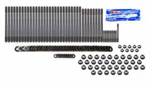 ARP #250-4301 Head Stud Kit Ford 6.7L Powerstroke Diesel