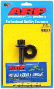 ARP #251-2501 Balancer Bolt Kit Ford Duratech Engines