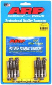 ARP #251-6202 Rod Bolt Kit - Ford 1.8L Duratech
