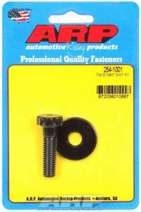 ARP #254-1001 SBF Cam Bolt Kit