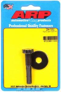 ARP #254-1002 SBF Cam Bolt Kit - 351/351C/400M