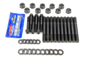 ARP #254-5601 SBF Main Stud Kit