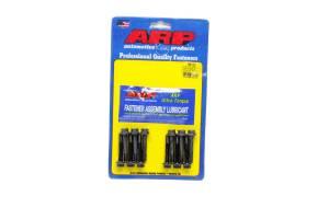 ARP #256-1003 Cam Phaser Bolt Kit Ford 5.0L Coyote