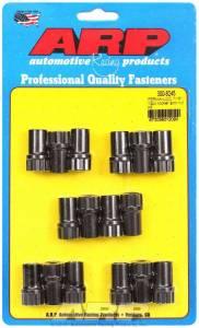 ARP #300-8245 Rocker Arm Nut Kit - 7/16 (16)