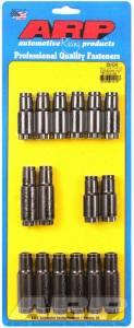 ARP #300-8249 Stud Girdle Nut Kit - 7/16 (16)