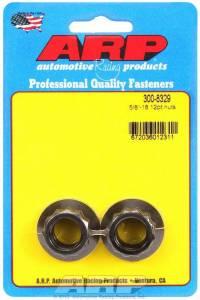 ARP #300-8329 5/8-18 12pt. Nuts (2)