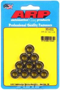 ARP #300-8332 3/8-24 12pt. Nuts (10)