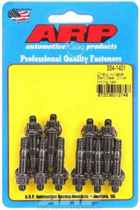 ARP #334-1401 SBC Timing Cover Stud Kit