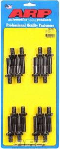 ARP #334-7201 SBC Rocker Arm Stud Kit