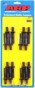 ARP #334-7204 SBC Rocker Arm Stud Kit