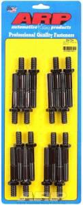 ARP #354-7204 SBF Rocker Arm Stud Kit