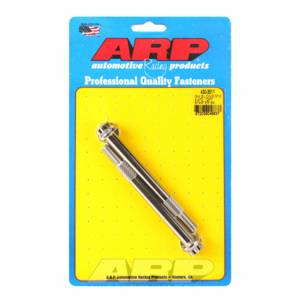 ARP #430-3511 S/S Starter 12pt Bolt Kit 10mm x 4.470 UHL