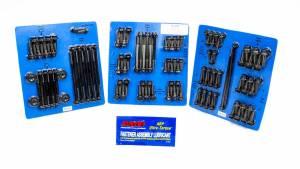 ARP #534-9705 GM LS Complete Engine Fastener Kit 12pt.