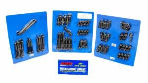 ARP #554-9804 SBF Complete Engine Fastener Kit 6pt.