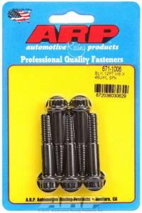 ARP #671-1006 Bolt Kit - 12pt. (5) 8mm x 1.25 x 45mm