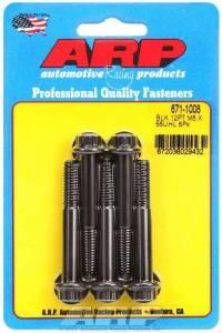 ARP #671-1008 Bolt Kit - 12pt. (5) 8mm x 1.25 x 55mm
