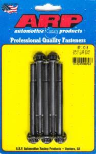 ARP #671-1018 Bolt Kit - 12pt. (5) 8mm x 1.25 x 85mm