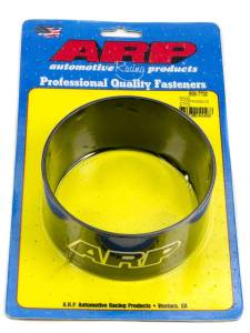 ARP #899-7700 3.770 Tapered Ring Compressor